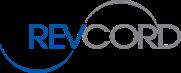 Revcord